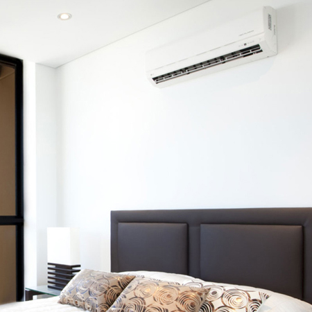 Wood Heaters Narre Warren, Evaporative Cooling Dandenong, Gas Log Fires Narre Warren