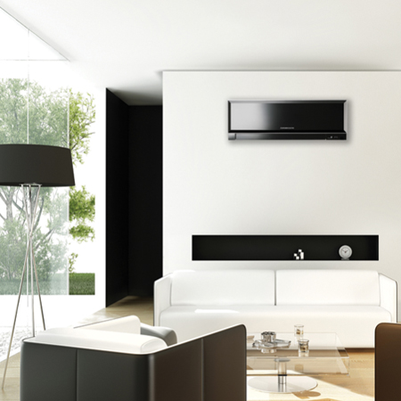 Evaporative Cooling Cranbourne, Wood Pellet Heaters Carrum Downs, Wood Heaters Melbourne