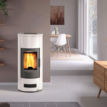 Wood Heaters Hallam, Wood Heaters Drouin, Wood Heater Warragul, Split Systems Koo Wee Rup, Air Conditioning Installation Cranbourne, Ducted Heating Clyde, Evaporative Cooling Lang Lang, Air Conditioning Supplies Narre Warren