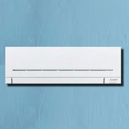 Split Systems Narre Warren, Wood Heaters Hallam, Wood Heaters Drouin, Split Systems Cranbourne, Air Conditioning Installation Clyde, Ducted Heating Koo Wee Rup, Evaporative Cooling Narre Warren, Air Conditioning Supplies Lang Lang